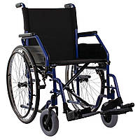 Инвалидная коляска OSD USTC 45