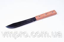 """Нож для мяса """"Tramontina"""" 901/006 (Оригинал),ножи кухонные,26 см,деревянная ручка"""