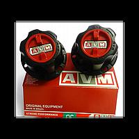Хаби  AVM 721HP посиленні  Toyota Land Cruiser, Hilux, 4Runner