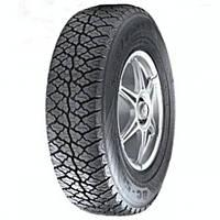 Шина 235/75R15 ROSAVA BC-56 (всесезонные шины)