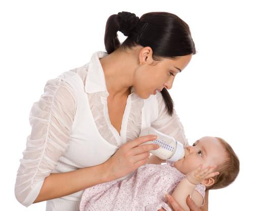 Всё для мам и малышей