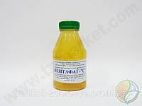 Пентафаг-С профилактический и лечебный препарат против широкого спектра бактериозов плодовых и овощных культур