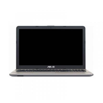 Ноутбук ASUS X541SA (X541SA-XO056D) Black, фото 2