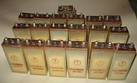 Принимаем аккумуляторы серебряно-цинковые