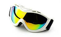 Лыжные очки Spyder 0066-1