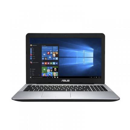 Ноутбук Asus X541SA (X541SA-XO060D) Silver, фото 2
