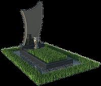 Памятник из гранита ПГ - 145