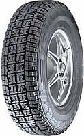 Шина 235/75R15 ROSAVA BC-55 (всесезонные шины)