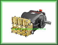 Насосы плунжерные высокого давления HAWK серии HFR/HHP Standard Pumps
