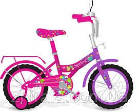 """Детский Велосипед  """"Spring"""" 12''"""