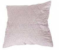Льняная подушка  100% лен 50х70
