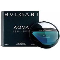 Bvlgari Aqva Pour Homme 100 ml
