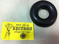 Эспандер кистевой 35 кг., фото 1