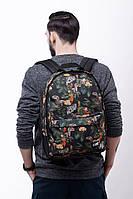 Рюкзак DINO 25L Urban Planet