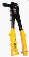 Пистолет для заклёпок SRC HR-702 2.4-4.0 мм.
