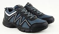 Мужские кроссовки S65 BLACK