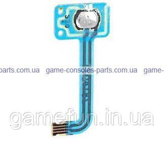 Шлейф для кнопки включения PS Vita PCH-1000 (Оригинал)