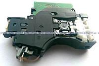 PS4 Slim и PS4 Pro Оптическая головка KES-496A / blue-ray DVD drive KEM-496A (Оригинал)