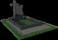 Памятник из гранита ПГ - 148