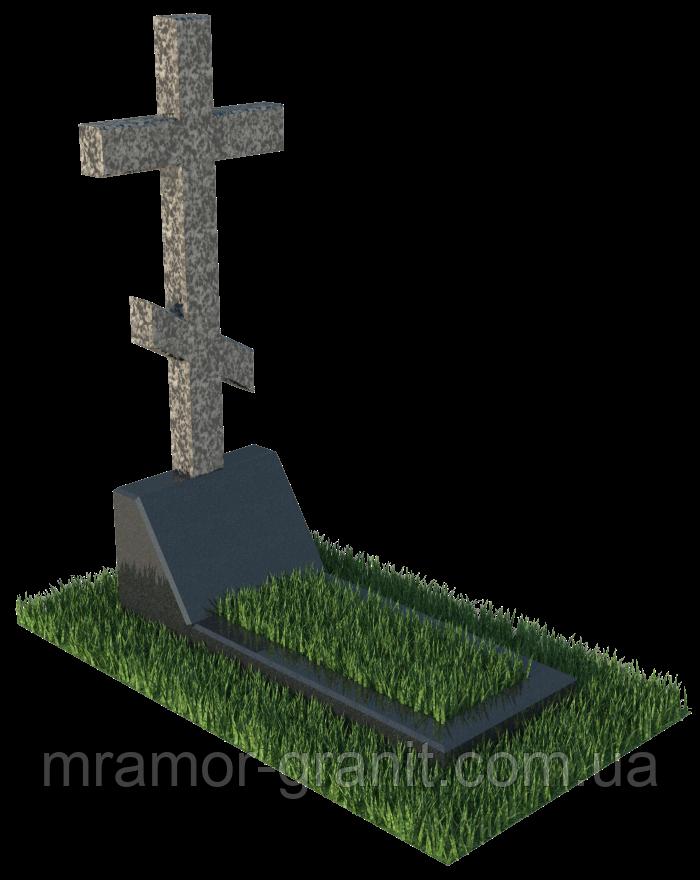 Памятник из гранита ПГ - 149