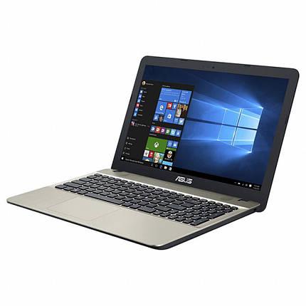 Ноутбук Asus X541UV (X541UV-XO086D), фото 2