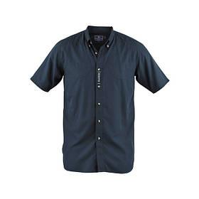 "Рубашка мужская с коротким рукавом ""Beretta"""