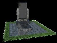 Памятник из гранита ПГ - 157