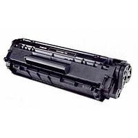 Заправка лазерного картриджа Canon 303/703 аналог HP Q2612A