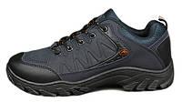 Мужские кроссовки 1827 NAVY