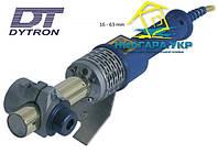 Сварочный комплект Dytron Polys P-4а 650W TraceWeld MINI (20-25-32)
