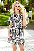 Donna M платье SbS 71186