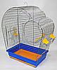 Клетка для попугая Патриот (560 х 310 х 690)
