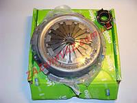 Комплект сцепления ВАЗ 2108-21099 2110 8 кл. Valeo Турция оригинал VL 801122