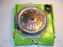 Комплект сцепления ВАЗ 2108-21099 Valeo Турция оригинал VL 801122