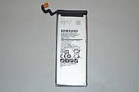 АКБ ОРИГИНАЛ EB-BN920ABE для Samsung Galaxy Note 5 N920A N920C N920F N920G N920I N920P N920R N920T N920V N9208