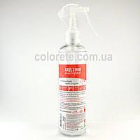 Дезинфицирующее средство АХД 2000 экспресс с распылителем, 250мл.