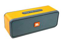 Беспроводная колонка. Портативная Bluetooth колонка  JBL