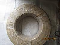 Труба на водяной теплый пол SUNTERMO 16 купить в Запорожье