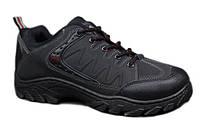 Мужские кроссовки 1827 BLACK
