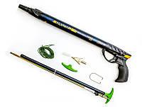 Ружьё для подводной охоты Salvimar Predathor Plus 55