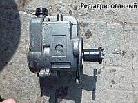 Магнето ПД-10  ПД-350 новая