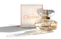 Парфюмерная вода Avon Cherish (Чэриш) 50ml