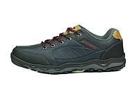 Мужские кроссовки MXC7005 NAVY