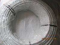Труба на водяной теплый пол HERZ GERMANI 16 В Запорожье