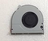 Вентилятор Кулер Acer Aspire E1-532 E1-532P E1-572 E1-572G