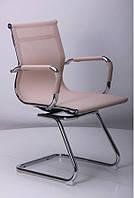 Кресло Slim Net CF