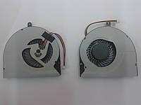Вентилятор Кулер Asus N56JN