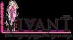 Интернет-магазин «Вивант»