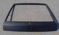 Дверь задка крышка багажника ВАЗ 2108,2109 (Ляда)