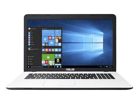 Ноутбук Asus R752SA (R752SA-TY051T), фото 2